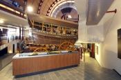 australian-stockmans-hall-of-fame;stockmans-hall-of-fame;stockmans-hall-of-fame;longreach;outback-heritage-centre;longreach-museum