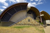 australian-stockmans-hall-of-fame;stockmans-hall-of-fame;stockmans-hall-of-fame;longreach;outback-heritage-centre;longreach-museum
