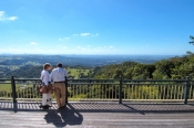 montville;blackwell-range;sunshine-coast-hinterland;queensland-hinterland;montville-view
