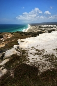 cape-moreton-lighthouse;cape-moreton-conservation-park;moreton-island-visitor-information-center-centre;cape-moreton;moreton-island;moreton-island-national-park;sand-island;queensland-island;queensland-national-park;australian-national-park;island-national-park