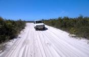 moreton-island;moreton-island-national-park;moreton-island-4wd;4wd-moreton-island;4wd-hire-moreton-island;tangalooma-resort;queensland-national-park;australian-national-park;4wd-on-beach