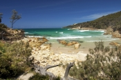 moreton-island;north-point;moreton-island-northern-beach;moreton-island-national-park;queensland-national-park;australian-national-park;queensland-island;honeymoon-bay;north-point-honeymoon-bay