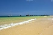 moreton-island-national-park;moreton-island;moreton-island-wrecks;tangalooma-wrecks;artificial-reef;tangalooma-resort;tangalooma-beach;queensland-island;australian-national-park