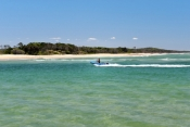 noosa-heads;noosa-river;noosa;sunshine-coast;queensland-coast;noosa-spit-recreation-reserve