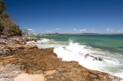 noosa;noosa-national-park;laguna-bay;noosa-headland;sunshine-coast;queensland-coast