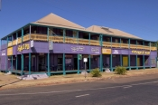 purple-pub;normanton-purple-pub;normanton-pub;normanton;north-queensland;savannah-way;the-savannah-way