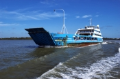 north-stradbroke-island-vehicle-ferry;vehicle-ferry;vehicle-barge;north-stradbroke-island;stradbroke-island;straddie;moreton-bay-ferry;moreton-bay;stradbroke-ferries
