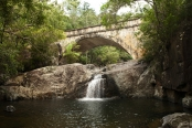australian-national-parks