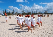 surf-carnival;junior-life-saving-club;gold-coast-surf-carnival;junior-life-savers