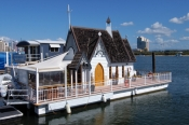 our-lady-of-the-sea;marina-mirage;southport;gold-coast;queenslands-gold-coast;queensland;floating-ch