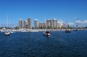 marina-mirage;southport;surfers-paradise;gold-coast;queenslands-gold-coast;queensland