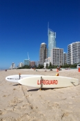 surfers-paradise;surfers-paradise-beach;gold-coast;queenslands-gold-coast;surf-life-saving;gold-coas