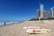 surfers-paradise;surfers-paradise-beach;gold-coast;queenslands-gold-coast;surf-life-saving;gold-coast-beach