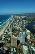 surfers-paradise;gold-coast;queensland;queenslands-gold-coast
