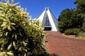 Bicentennial-Conservatory;Adelaide-Botanical-Gardens;Adelaide;South-Australia