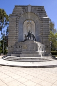 War-Memorial;Adelaide;South-Australia;adelaide-war-memorial;ww1-war-memorial;anzac-war-memorial