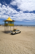 glenelg-beach;surf-rescue-hut;glenelg;adelaide;south-australia;surf-life-saving;adelaide-beach