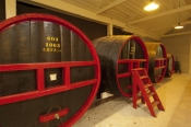 winery;cellar-winery;wine-tanks;wine-casks;wine-barrels;penfolds-winery;adelaide;penfolds-winery-tour;south-australian-wine;penfolds