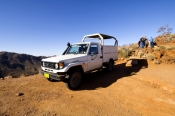 arkaroola;gammon-ranges;northern-flinders-ranges;arkaroola-wilderness-sanctuary;south-australia;outback;south-australia-outback;ridgetop-tour;arkaroola-ridgetop-tour
