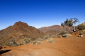 arkaroola;gammon-ranges;northern-flinders-ranges;arkaroola-wilderness-sanctuary;south-australia;outback;south-australia-outback;arkaroola-4wd-track