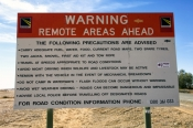 remote-area-warning-sign;outback-warning-sign;south-australia-outback-warning-sign;transport-south-australia-sign;transport-sa-warning-sign