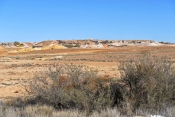coober-pedy;coober-pedy-picture;coober-pedy-houses;coober-pedy-landscape;opal-mining-town;opal-mining-town-of-coober-pedy;coober-pedy-opal-mine;outback;australian-outback;south-australia;stuart-highway-town