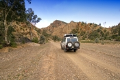 flinders-ranges-national-park;brachina-trail;brachina-geological-trail;south-australian-national-park;australian-national-park;outback;south-australia-outback;flinders-ranges;flinders-ranges-4wd;4wd-flinders-ranges