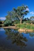 flinders-ranges-national-park;brachina-trail;brachina-geological-trail;south-australian-national-park;australian-national-park;outback;south-australia-outback;flinders-ranges;etina-creek;abc-ranges