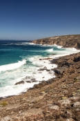 memory-cove-wilderness-area;southern-ocean-lookout;lincoln-national-park;south-australian-national-park;australian-national-park