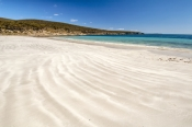 memory-cove;memory-cove-wilderness-area;memory-cove-beach;lincoln-national-park;south-australian-national-park;australian-national-park;Licoln-national-park-beach