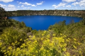 Mount Gambier Region