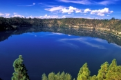 blue-lake;mount-gambier;volcanic-crater-lake;mount-gambier-water-supply