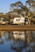 muloorina-station;muloorina-wetland;muloorina;frome-creek;outback-wetland;oodnadatta-track;outback-track;great-artisian-basin;south-australia-outback-track;south-australia;outback-station;4wd-muloorina;4wd-oodnadatta