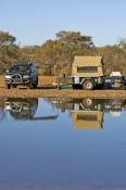 muloorina-station;muloorina-wetland;muloorina;frome-creek;outback-wetland;oodnadatta-track;outback-track;great-artisian-basin;south-australia-outback-track;south-australia;outback-station