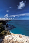 bunda-cliffs;great-australian-bight;nullarbor-national-park;nullarbor;eyre-highway
