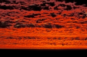 nullarbor;crossing-the-nullarbor;eyre-highway;nullarbor-sunset;south-australia-sunset