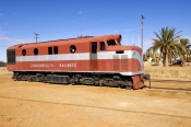 marree;old-ghan-railway;oodnadatta-track;ghan-railway;outback-track;south-australia-outback-track;old-train-engine;engine-car
