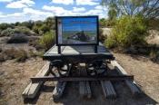old-ghan-railway;coward-springs;coward-springs-station;oodnadatta-track;outback-track;outback-statio