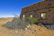 oodnadatta-track;old-ghan-railway-heritage-trail;old-ghan-railway;south-australian-outback-track;out