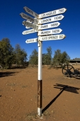 william-creek-pub;william-creek;oodnadatta-track;old-ghan-railway;old-ghan-railway-heritage-trail;outback-track;south-australian-outback-track