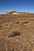 painted-desert;pedrika-desert;arckaringa;oodnadatta-track;outback-south-australia;painted-desert-australia