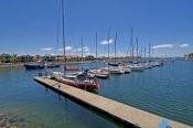 Port Lincoln Region