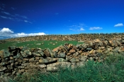 stone-wall;early-settlers-stone-wall;historic-stone-wall;stone-wall-south-australia