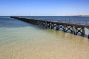 streaky-bay;streaky-bay-jetty;streaky-bay-pier;streaky-bay-scene