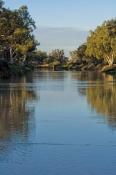 innamincka;strzelecki-track;coopers-creek;innamincka-regional-reserve;south-australia-outback-track;strzelecki-desert