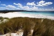 binalong-bay;bay-of-fires;st-helens;tasmania-coastline;tasmania;tassie;northeast-tasmania;tasmania-coastline;tasmania-beach