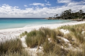 Binalong Bay and Bay of Fires Conservation Area