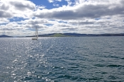 bruny-island;bruny-island-boat-trip;bruny-island-ferry;dentrecasteaux-channel;dentrcasteaux-channel;kettering;tasmania;tassie