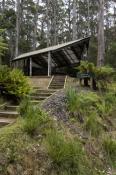 mavista-picnic-shelter;bruny-island;tasmania;tassie;south-bruny-island
