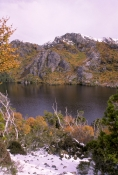 crater-lake;alpine-lake-tasmania;cradle-mountain-lake-st-clair-national-park;cradle-mountain;tasmania;tassie;tasmania-national-park;australian-national-park;alpine-lake-tasmania